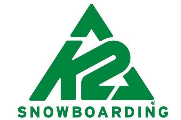 K2 Logo Related ...K2 Logo
