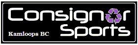 Consignor Sports